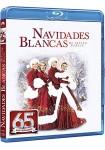 Navidades blancas (Blu-Ray)
