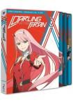 Darling in The Franxx. Serie Completa