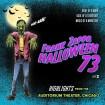 Halloween 73 (Frank Zappa) CD