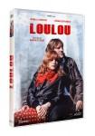Loulou (V.O.S.E)