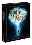 Pack Harry Potter - Colección Completa (Ed. 2019)