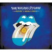 Bridges To Buenos Aires (The Rolling Stones) CD+DVD(3)