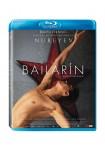 El Bailarín (Blu-Ray)
