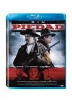 Sin Piedad (2019) (Blu-Ray)