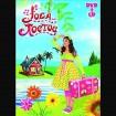 Lola Toc Toc (Lola Toc Toc) CD
