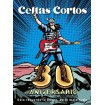 30 Aniversario (Celtas Cortos) (BOX-3 CD)