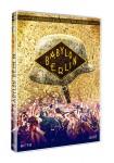 Pack Babylon Berlín (1ª Temporada + 2ª Temporada)