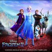 B.S.O Frozen 2 (Castellano)