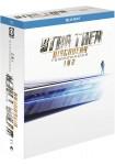 Pack Star Trek Discovery: Temporada 1 + Temporada 2 (Blu-Ray)