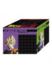 Pack Dragon Ball Z: La Serie Completa