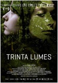 Trinta Lumes (V.O.S.E)