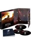 Ataque a Los Titanes. 1ª Temporada (Episodios 1 a 25) (Blu-Ray)