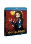 Mortal Zombie (Blu-Ray)