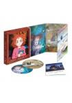 Mary y la flor de la bruja (Blu-Ray)
