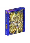 Saint Seiya Soul of Gold (Blu-Ray)