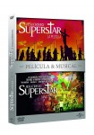 Pack Jesucristo Superstar (Película + Musical) (Blu-Ray)