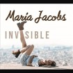 Invisible (Maria Jacobs) CD