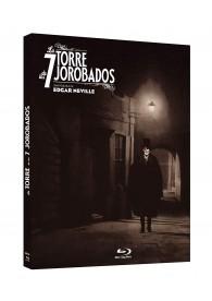 La Torre de los Siete Jorobados (75º Aniversario) (Blu-Ray)
