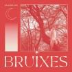 Bruixes (Salvatge Cor) CD