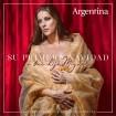 Su primera Navidad -a mi hijo Miguel (Argentina) CD