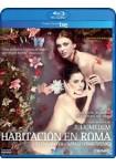Habitación En Roma (Blu-ray)