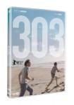 303 (DVD)