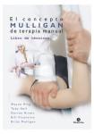 El Concepto Mulligan (Medicina) (Libro Tapa dura)