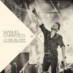 La Cruz del Mapa - Directo Estadio Metropolitano Madrid (Manuel Carrasco) CD+DVD