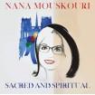 Sacred and Spiritual (Nana Mouskouri) CD