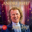 Happy Days (André Rieu) CD