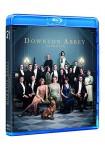 Downton Abbey, la pelicula (Blu-Ray)
