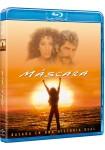 Máscara (1985) (Blu-Ray)