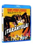 Tarántula (V.O.S.E - Blu-Ray)