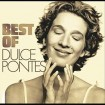 Best Of (Dulce Pontes) CD Deluxe