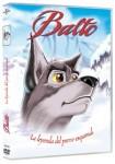 Balto 1: La leyenda del perro esquimal