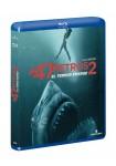 A 47 metros 2 (Blu-Ray)