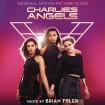 B.S.O Charlie's Angels CD