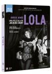 Lola (V.O.S.E) (1961) (Blu-Ray)