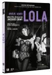 Lola (V.O.S.E) (1961)