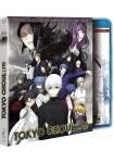 Tokyo Ghoul: Re (Parte 2) (Episodios 13 a 24) (Blu-ray Edición coleccionista)