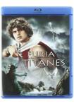 Furia de Titanes (1981) (Blu-Ray)