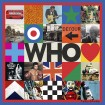 Who (The Who) CD