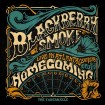 Homecoming (Live In Atlanta) (Blackberry Smoke) CD(2)