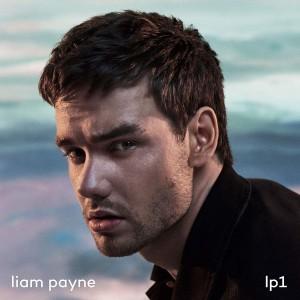 LP1 (Liam Payne) CD