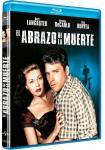 El Abrazo de la Muerte (Blu-Ray)