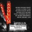 B.S.O The Apollo: Original motion picture soundtrack (CD)
