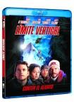 Límite vertical (Edición 2020) (Blu-Ray)
