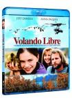 Volando libre (Edición 2020) (Blu-Ray)