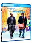 En algún lugar de la memoria (Edición 2020) (Blu-Ray)