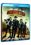 Zombieland 2: Mata y remata (Blu-Ray)